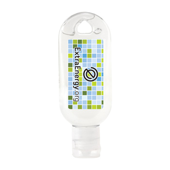 Tottle Antibacterial Hand Sanitizer