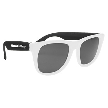 LensTek Sunglasses